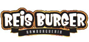 REIS BURGER